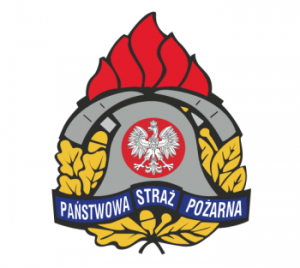Logo PSP 280x250