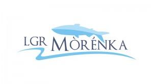 logo-morenka