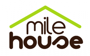 milehause