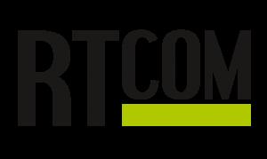 rtcom